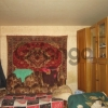 Продается квартира 3-ком 66 м²  Пушкина, 26
