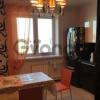 Продается квартира 1-ком 32 м² Рашпилевская, 138