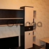 Продается квартира 1-ком 29 м²  Гоголя, 158
