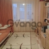 Продается квартира 2-ком 43 м²  Ленина, 71
