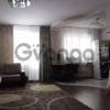 Продается квартира 2-ком 54 м² Красная, 78