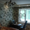 Продается квартира 3-ком 101 м² Кубанская Набережная, 64