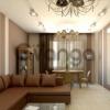 Продается квартира 1-ком 41 м² Красная, 176
