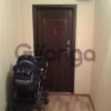 Продается квартира 2-ком 60 м² Красная, 78