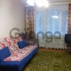 Продается квартира 1-ком 38 м² Комсомольская, 50