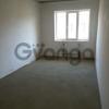 Продается квартира 1-ком 38 м² Красная, 176