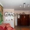 Продается квартира 3-ком 53 м²  Хакурате, 4
