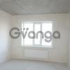 Продается квартира 1-ком 39 м² Красная, 176
