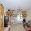 Продается квартира 4-ком 93 м² Гназическая, 60