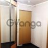 Продается квартира 3-ком 68 м² Севастопольская, 2