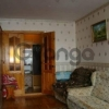 Продается квартира 2-ком 48 м²  Орджоникидзе, 69
