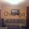 Продается квартира 3-ком 110 м² Карасунская Набережная, 99