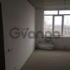 Продается квартира 2-ком 94 м² Кубанская Набережная,