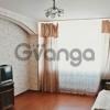 Продается квартира 1-ком 32 м²  Братьев Дроздовых, 41