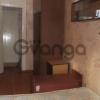 Продается квартира 2-ком 58 м²  Суворова, 74