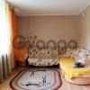 Продается квартира 3-ком 102 м² Промышленная, 33