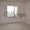 Продается квартира 3-ком 112 м² Пашковская, 83