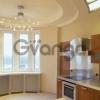 Продается квартира 1-ком 35 м²  Леваневского, 67