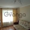 Продается квартира 1-ком 36 м² Советская, 60