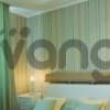 Продается квартира 1-ком 32 м² Коммунаров, 225