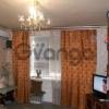 Продается квартира 1-ком 30 м² Карасунская, 56