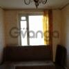 Продается квартира 3-ком 65 м² Товарная, 4