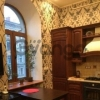 Продается квартира 1-ком 30 м² Северная, 290