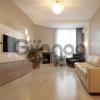 Продается квартира 3-ком 139 м² Кубанская Набережная, 37