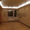 Продается квартира 1-ком 28 м²  Леваневского, 67