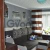Продается квартира 1-ком 41 м²  Леваневского, 24