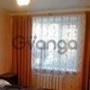 Продается квартира 3-ком 75 м² Красная,