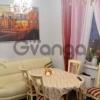 Продается квартира 2-ком 64 м²  Суворова, 74