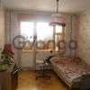 Продается квартира 3-ком 66 м² Аэродромная, 9