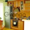 Продается квартира 2-ком 80 м² Карасунская Набережная, 99