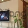 Продается квартира 1-ком 56 м² Кубанская Набережная, 37