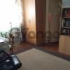 Продается квартира 2-ком 48 м² Красная, 145/1