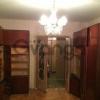 Продается квартира 2-ком 48 м²  Гуды, 26