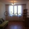 Продается квартира 3-ком 63 м²  Гуды, 64