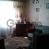 Продается квартира 1-ком 46 м² Рашпилевская, 17