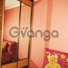 Продается квартира 3-ком 62 м²  Седина, 138 Б