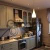 Продается квартира 2-ком 80 м² Березанская, 89