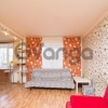 Продается квартира 1-ком 42 м² Базовская Дамба, 4