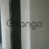 Продается квартира 1-ком 47 м²  Суворова, 145