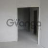 Продается квартира 1-ком 35 м² Кубанская Набережная, 33