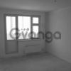 Продается квартира 1-ком 46 м²  Бабушкина, 295