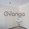 Продается квартира 2-ком 53 м²  Леваневского, 79