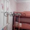 Продается квартира 3-ком 80 м² Пашковская, 139