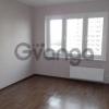 Продается квартира 3-ком 52 м²  Хакурате, 7