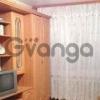 Продается квартира 2-ком 97 м² Кубанская Набережная, 19