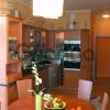 Продается квартира 3-ком 130 м² Кубанская Набережная, 37